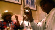 TIPPLING POINT   In Mexico, You 'Batanga' Your Tequila When You're Not Gulping Down Mezcal
