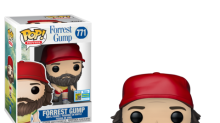 Here's everything that Funko is bringing to San Diego Comic-Con this year