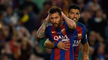 Barcelona's decline: Terrible transfers & La Masia betrayal doomed Messi & Co.