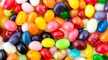 What Your Favorite Jelly Bean Flavor Says About You