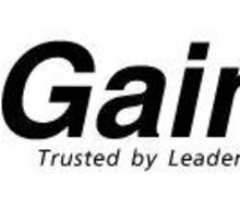eGain to Present at Oppenheimer 24th Annual Technology, Internetand Communications Conference on August 9, 2021