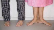 Alltagsfrage: Ist es okay, einen Schlafanzug beim Frühstück im Hotel zu tragen?