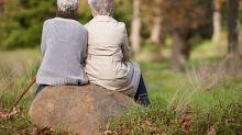 Covid-19 : deux sœurs se retrouvent à l'hôpital après plus de 50 ans de séparation