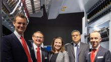 Unifi Manufacturing to upgrade its texturing capabilities in the Americas with exclusive use of unique new technology