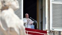 Controversos investimentos do Vaticano sob investigação