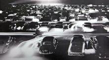 Das Revival des Autokinos: Zwischen Nostalgie und Sicherheitsabstand