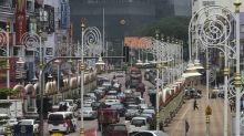 Brickfields iconic landmark closes after 30 years
