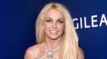 Britney Spears Appears Alongside Mother at Conservatorship Hearing as Media Requested to Leave Court