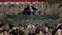 Defying Trump's Landmark Peace Deal, Taliban Continues to Back Al-Qaeda in Afghanistan, UN Report Says