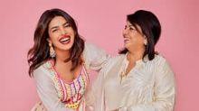 Said Stupidest Thing After Priyanka Won Miss World: Madhu Chopra