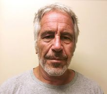 Epstein created trust with $578 million days before suicide: Morning Brief
