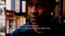 """""""The Equalizer 2: Senza perdono"""", il dietro le quinte in esclusiva"""