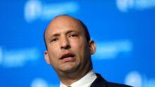 Israël: Bennett n'obtient pas la Défense, probables élections anticipées