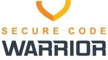 Secure Code Warrior Named as a 2020 SINET 16 Innovator Award Winner