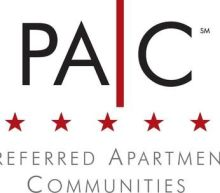 Preferred Apartment Communities, Inc. Announces Date of First Quarter 2021 Earnings Release and Conference Call
