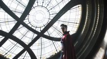 'Doctor Strange' Glossary: Your Ultimate Guide to the Sorcerer Supreme, From Astral Planes to the Vishanti