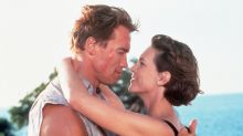 'True Lies' TV series in the works from James Cameron