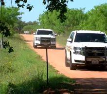 Investigation underway in plane crash that killed 2 people near Austin