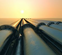 Why Enbridge Stock Tumbled by More Than 23% in the First Half of 2020