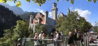Mehrere Bundesländer kündigen Öffnung für Touristen an