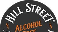 Hill Street Beverage Co. CEO Provides Management Update for Shareholders