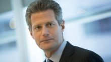 Och-Ziff to Shut European Hedge Fund as New CEO Shifts Focus