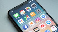 Best iOS app deals of the day! 6 paid iPhone apps are free for a limited time