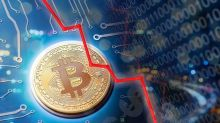 Bitcoin Stalls, Hitting the Brakes on the Crypto Rally