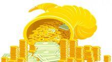 What Makes Newmont (NEM) an Attractive Investment Choice