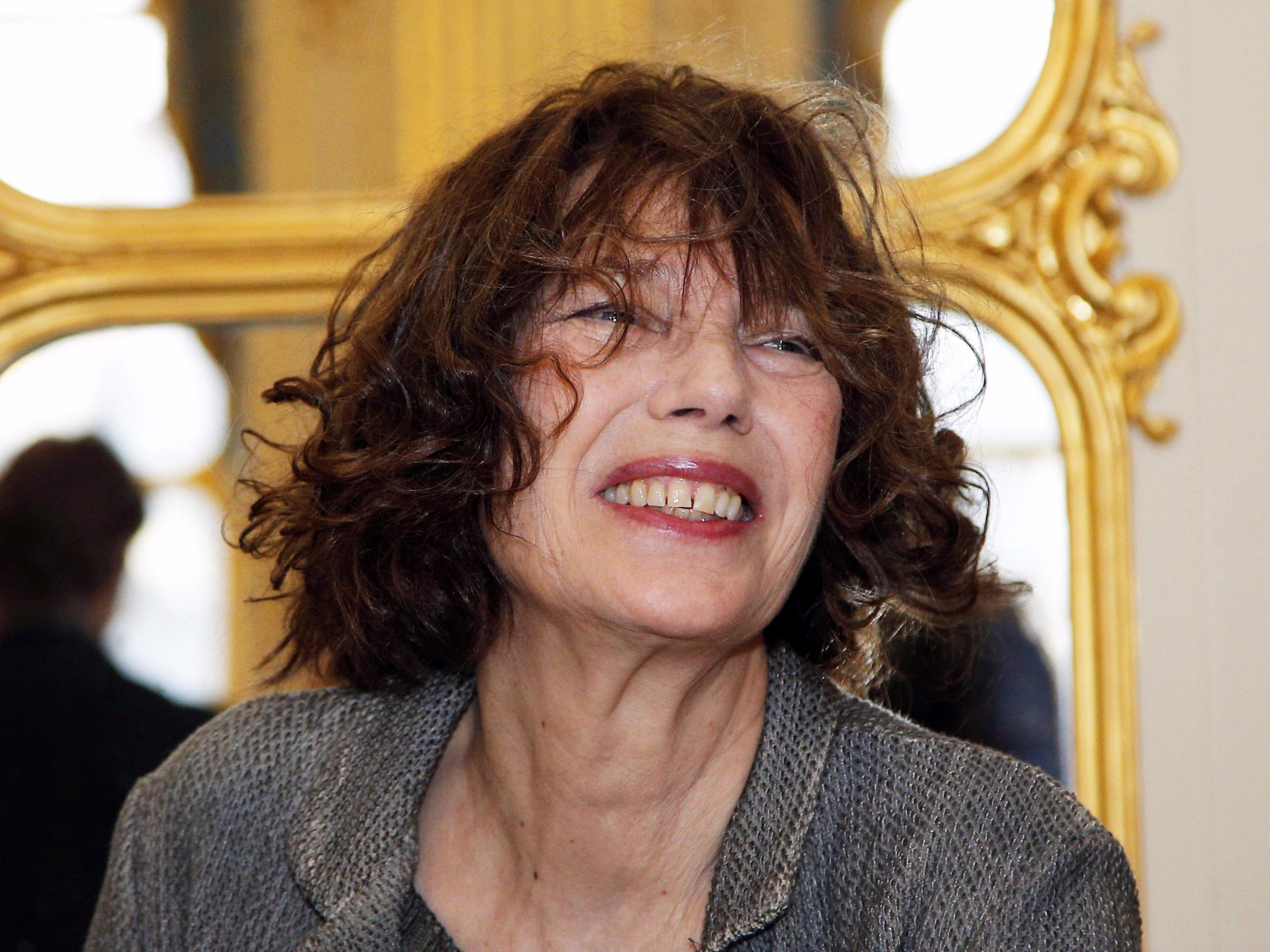 Actress Jane Birkin no longer wants to be associated with the world s most  coveted pocketbook d2e4f46ec1d4f
