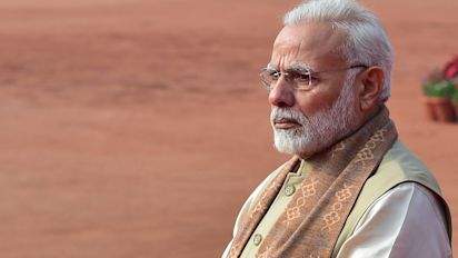 BJP All-Inclusive, Don't Make Irresponsible Comments, Modi Tells Party Leaders