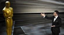 Jimmy Kimmel abre los Oscar con un monólogo dedicado a todos los movimientos