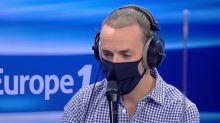 """Une nouvelle Boîte à secrets sur France 3, pas de boule noire dans """"Magellan"""", la pizza de la discorde et un point sur les débats américains"""