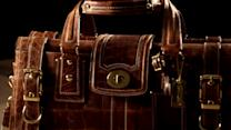 Coach, Movado Are Retail Names to Own