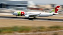 Portugal's TAP to restore more than 200 flights from July 1
