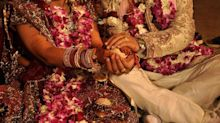 "Married women can't allege rape on ""pretext of marriage"": HC"