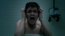 'New Mutants' first trailer: Anya Taylor-Joy and Maisie Williams unleash their inner X-Men