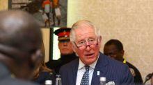 Coronavirus au Royaume-Uni : Le prince Charles est déjà sorti de quarantaine