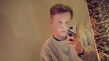 Schoolboy Charlie Dunne killed in 'terrible accident' at beach in north Devon