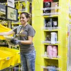 Amazon Raises Prime Membership Fees: What You Need to Know