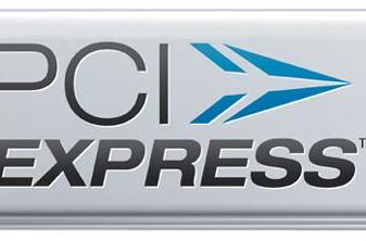 PCI Express goes 2.0, transfer rate doubles