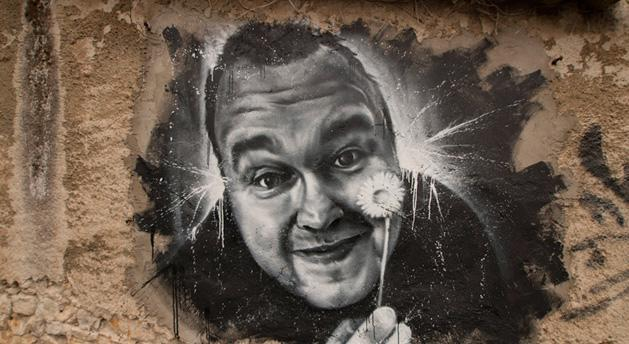 Kim Dotcom's secure chat service is launching 'soon'