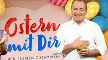 Osterfest in Zeiten von Corona: RTL zeigt besondere Live-Show