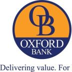 Oxford Bank Corporation Announces Second Quarter 2021 Operating Results