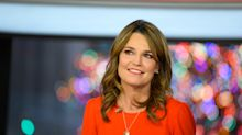 Savannah Guthrie to undergo another eye surgery amid ongoing vision issues: 'I am very hopeful my sight will be restored'