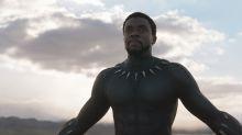 """Fun Facts: Alles, was man über """"Black Panther"""" wissen muss"""