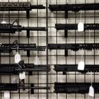 Texas House OKs dropping permit to carry handgun in public