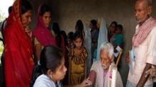 India's health budget needs a boost to brace for impacts of future climate disasters