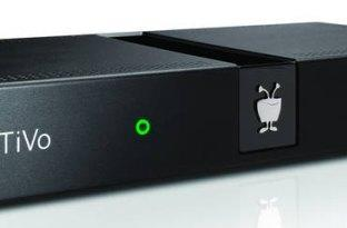 TiVo Premiere Q and Preview multiroom DVR setup finally debuts from RCN