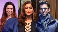Deepika Padukone to Hrithik Roshan: Bollywood Celebs Who've Campaigned For Mental Health